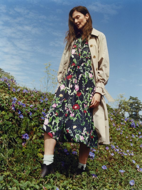 ARKET_Florals_5