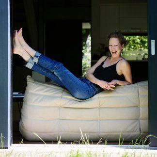 Elena Lustig, Yoga, Pro Age Yoga