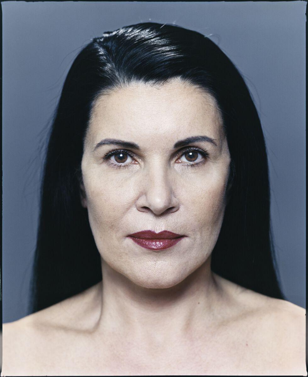 Margit Rüdiger