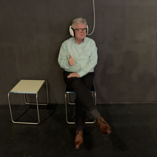 Dr. Rüdiger Koch, Kultur nach Quarantäne, Kultur nach Corona