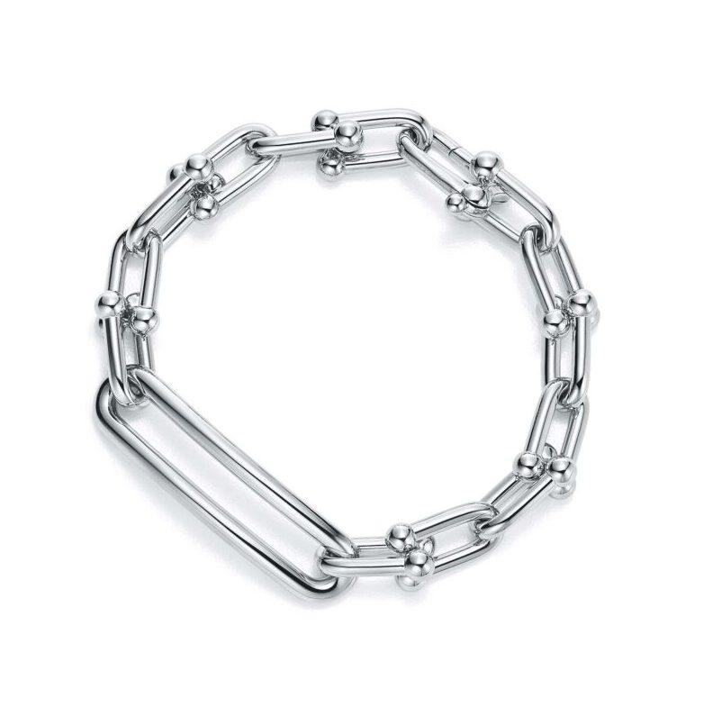 Tiffany-HardWear-link-bracelet-in-sterling-silver_1.250€