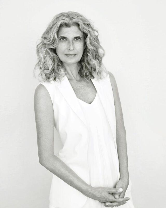 Claudia Maria Ferreira da Costa Heyday Magazine
