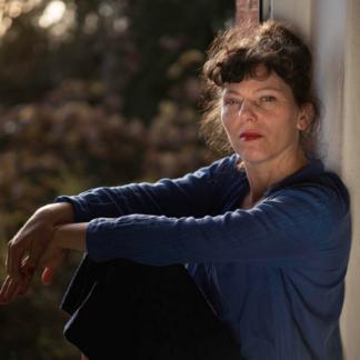 Marion Schönberger La Vialla