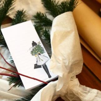 Weihnachtsgeschenke Inspiration Geschenke Kera Till