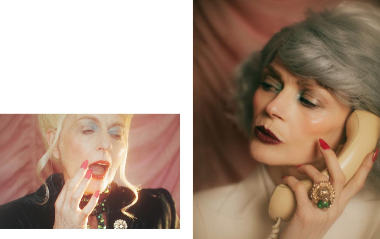 Gucci Beauty Best ager Lippenstift