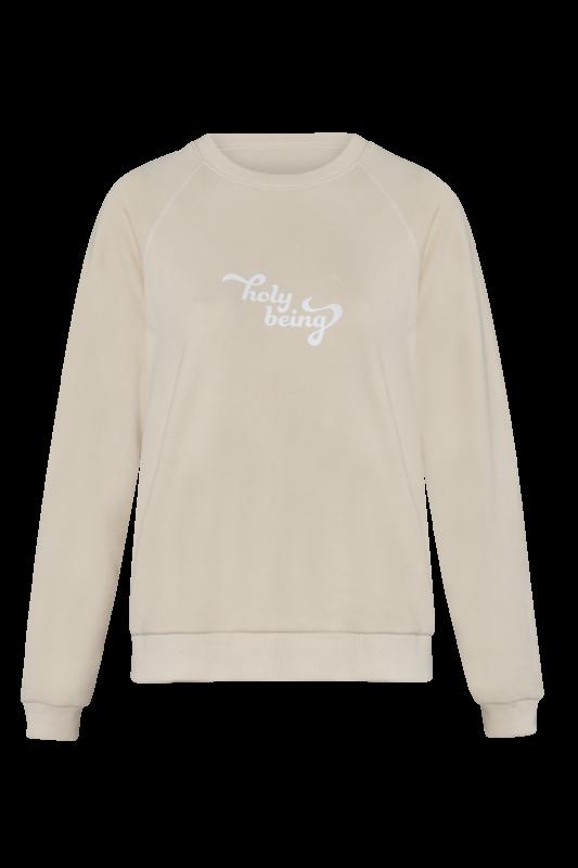 heyhoney sweatshirt