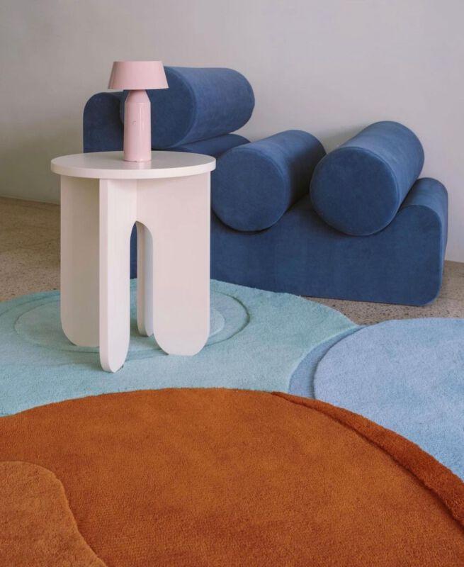Deko-Inspiration fürs Wohnzimmer