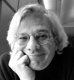 Prof. Martin Schmitz,