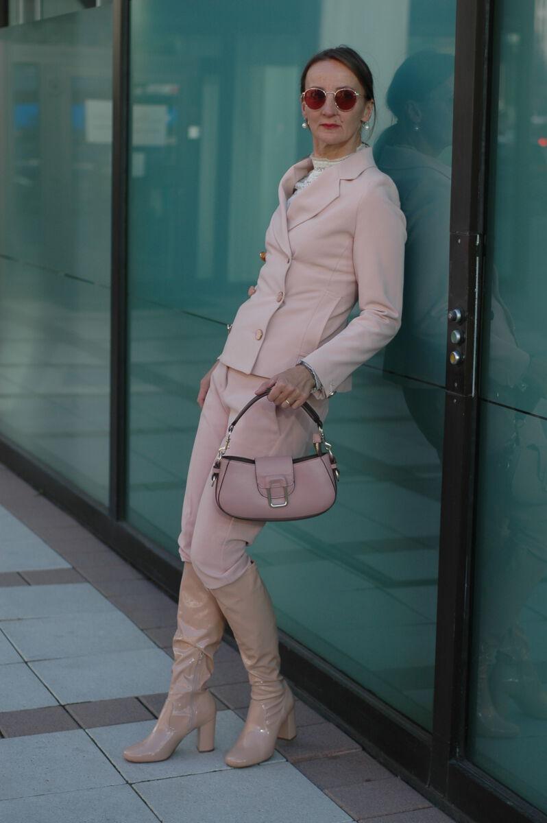 Sabina Brauner Bloggerin