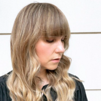 Stephanie Neubert Heyday Magazine Beauty Lieblinge Blond