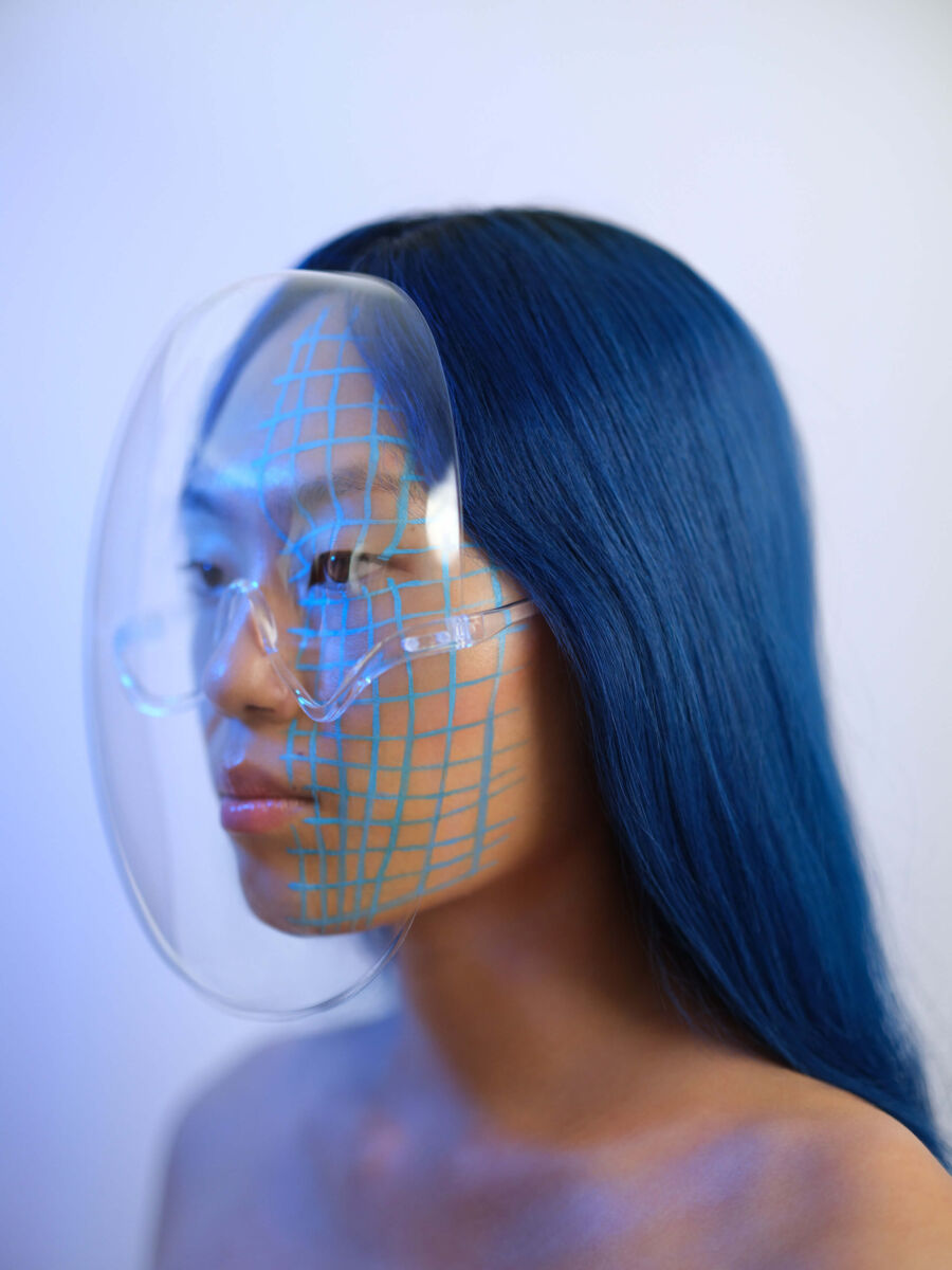 Beauty-Trends der Zukunft
