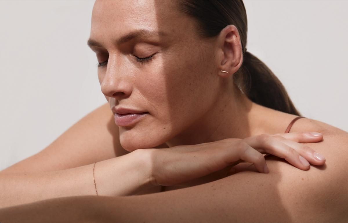 Venya Hautpflege für Frauen